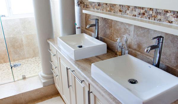 plomberie chauffage salle de bain plombier chauffagiste. Black Bedroom Furniture Sets. Home Design Ideas