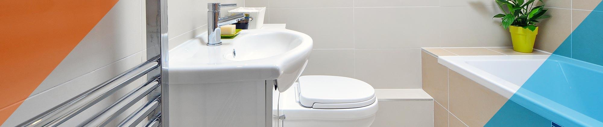 Plomberie chauffage salle de bain plombier chauffagiste for Plomberie salle de bain conseil